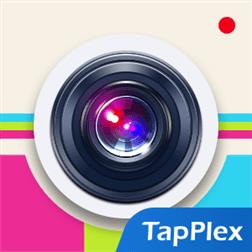تحميل برنامج فوتو كوليج للويندوز فون مجانا PhotoCollage