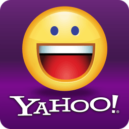 تحميل برنامج التواصل الاجتماعى للدردشة ياهوو ماسينجر للبلاكبيرى Yahoo Messenger