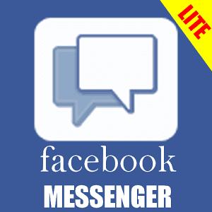 BlackBerry Messenger Lite for Facebook Messenger apk – تحميل احدث