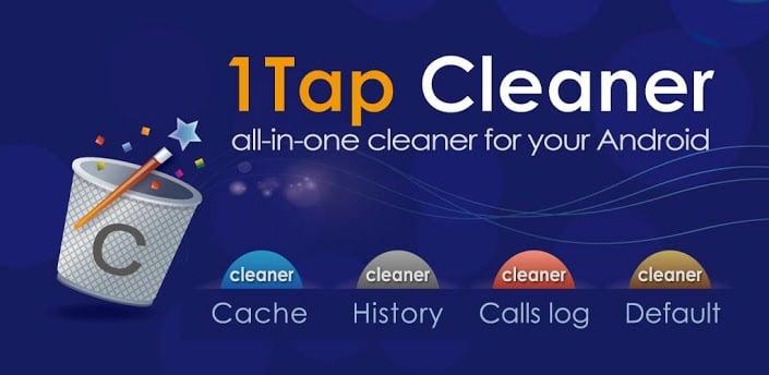 تحميل برنامج مميورى كلينر للنوكيا مجانا  Memmory Cleaner 2.0