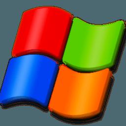 تحميل برنامج اكس بى سيمز للويندوز فون XP Theme