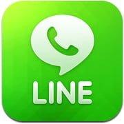 تحميل البرنامج العالمى والشهير للمكالمات المجانية لاين للنوكيا LINE