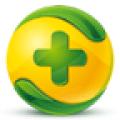 تحميل احدث نسخة من برنامج الحماية موبايل سيكيوريتى للاندرويد 360 Mobile Security