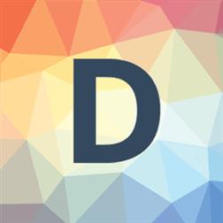 """تحميل البرنامج الشهير دبسماش اخيرا"""" للويندوز فون مجانا وبرابط مباشر Dumbsmash"""