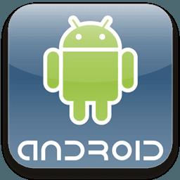 تحميل برنامج تشغيل الاندرويد للنوكيا مجانا Android 4.4 Emulator