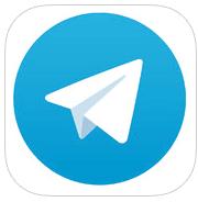 تحميل برنامج الدردشة الشهير تيلجرام للسامسونج مجانا برابط مباشر Telegram