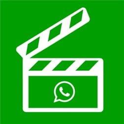 تحميل برنامج تعديل الفيديوهات للواتساب للويندوز فون Whatsapp Video Optimizer