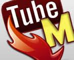 تحميل برنامج تيوب ميت tubemate اخر اصدار للسامسونج  برابط مباشر
