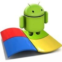 تحميل برنامج تشغيل تطبيقات الاندرويد على الكمبيوتر BlueStacks App Player