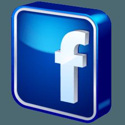 تحميل اخر تحديث من برنامج فايسبوك للويندوز فون مجانا Facebook