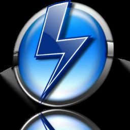 تحميل البرنامج الهام ديمون تولز للكمبيوتر برابط مباشر احدث نسخة DAEMON Tools