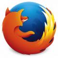 تحميل احدث نسخة من المتصفح الشهير فايرفوكس Mozilla Firefox
