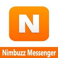 تحميل اخر تحديث من برنامج الشهير فى الدردشة نيم باز للويندوز فون مجانا  Nimbuzz