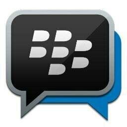 تحميل تحديث جديد من البرنامج الشهير بى بى ام مجانا BBM للاندرويد