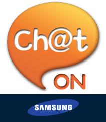 تحميل احدث نسخة من برنامج الدردشة الشهير شات اون للايفون مجانا  ChatON