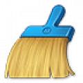 تحميل احدث نسخة من البرنامج الهام كلين ماستر للسامسونج Clean Master 5.9.5
