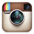 تحميل تحديث البرنامج الشهير للتواصل الاجتماعى انستاجرام للاندرويد مجانا Instagram