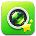 تحميل برنامج تعديل الصور المميز لاين كاميرا للاندرويد مجانا LINE Camera 10.0.0 apk