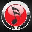 تحميل برنامج تحميل الموسيقى للاندرويد مجانا Music Maniac Mp3 Downloader 3.0.0