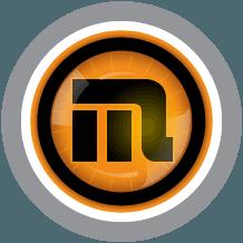 تحميل احدث نسخة من برنامج التواصل الاجتماعى ميكسيت للنوكيا مجانا Mxit