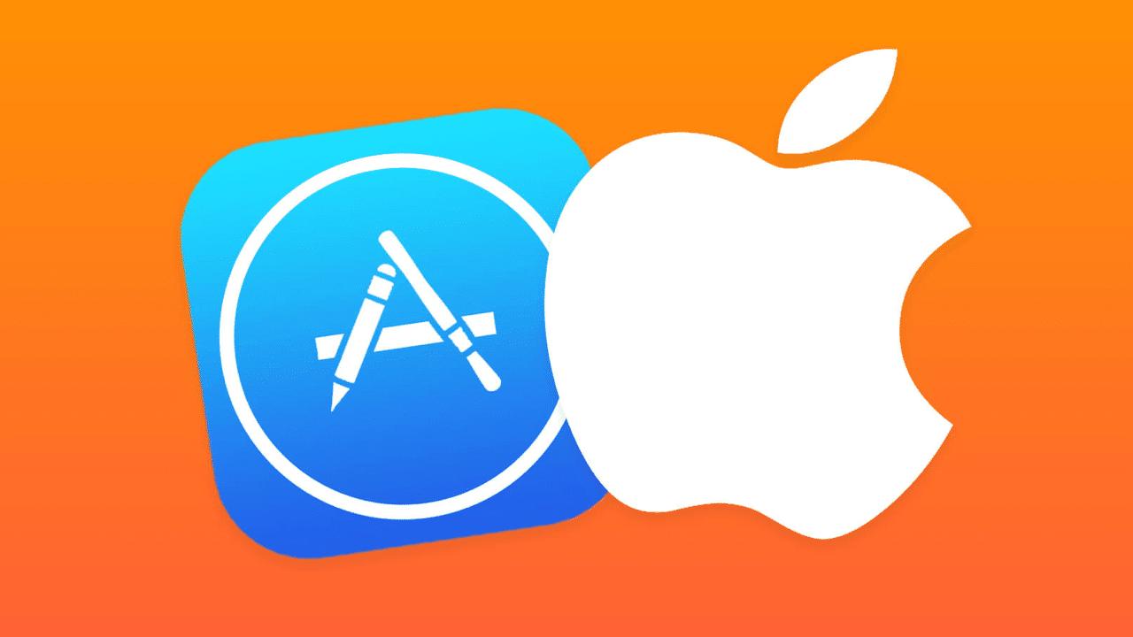 أفضل بدائل متجر التطبيقات لأجهزة iPhone و iPad