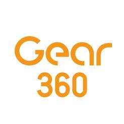 تحميل تطبيق سامسونج جير Samsung Gear 360 الجديد